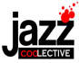 logo-jazz-coollective